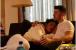 ! شادی کے 2 مہینے بعد ہی پرینکا چوپڑا کے حمل کی خبریں، آخر کیا ہے اس وائرل خبر کی حقیقت