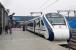 ہندوستان کی سب سے تیز ٹرین 'وندے بھارت ایکسپریس' میں لانچنگ کے اگلے ہی دن آئی خرابی
