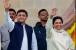 مہاراشٹرمیں بھی ایس پی - بی ایس پی نےکیا کانگریس کودرکنار، ابوعاصم اعظمی کا اتحاد کا 48 پارلیمانی حلقوں میں امیدواراتارنے کا اعلان