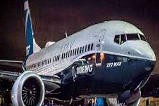 ایتھوپیا میں ایتھوپین ایئر لائنز طیارہ حادثے کے بعد ٹرمپ کا بوئنگ 737 کو گراؤنڈ کرنے کا حکم