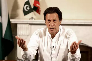 پاکستان کو لگا 17 سال کا سب سے بڑا جھٹکا! پیرکو ہوسکتا ہے بڑا اعلان