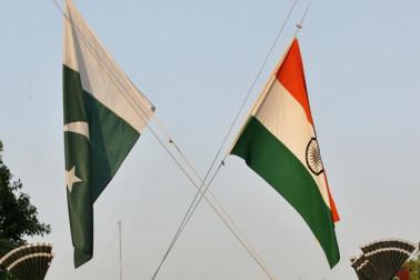 ہند۔ پاک بات چیت: ہندوستان نے پاکستانی دعویٰ کو کیا مسترد ۔ کہا نہیں لکھا گیاکوئی بھی خط