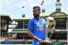 عالمی کپ 2019: ہند۔ پاک میچ کے لئے 25 ہزار ٹکٹوں کے 4 لاکھ دعویدار