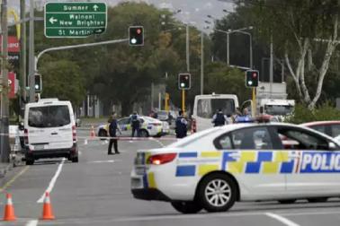 نیوزی لینڈ سانحہ: فیس بک، یوٹیوب، ٹوئٹر اور مائیکرو سافٹ سربراہان کو کیا گیا طلب