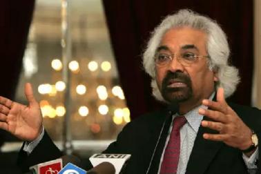 سیم پترودا بولے: پلوامہ حملے کے لئے پورے پاکستان کو ذمہ دار ٹھہرانا ٹھیک نہیں
