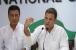 راہل گاندھی کا انتخابی وعدہ: حکومت بننے پر غریب کنبوں کی کم ازکم آمدنی 12ہزارروپئے یقینی بنائی جائے گی