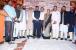 درجنوں تنظیموں کے' فیڈریشن فار ایجوکیشنل ڈیولپ مینٹ' کے جنرل سکریٹر ی شکیل احمد صدیقی کا سیمینار میں اظہار عزم