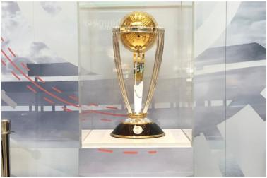 ورلڈ کپ 2019 : سبھی 10 ممالک کی
