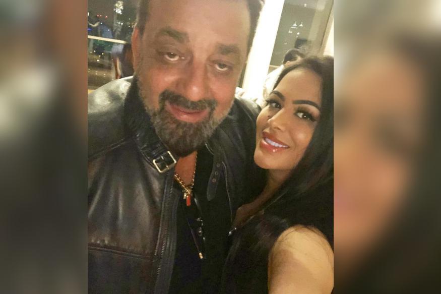 ترشالا بالی ووڈ اداکار سنجے دت کی پہلی بیوی رچا شرما کی بیٹی ہیں۔ انہوں نے نیویارک سے قانون میں گریجویشن کیا ہے۔ اس کے ساتھ ہی ان کی دلچسپی ماڈلنگ اور فیشن میں بھی ہے۔ یہ ان کے انسٹاگرام سے بخوبی نظر آتا ہے۔