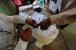 ڈی ایم کے دفتر میں ملا نوٹوں کا انبار، تمل ناڈو کی اس سیٹ پر منسوخ ہو سکتے ہیں انتخابات