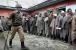 جنوبی کشمیر: لوک سبھا الیکشن کے تیسرے مرحلے کے لئے پولنگ کے اوقات میں تبدیلی