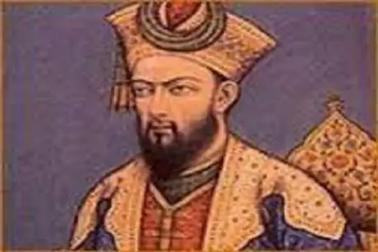 آم کے مرید وزیر اعظم مودی ہی نہیں ، اورنگ زیب بھی تھا ، دئے تھے دو آموں کو سنسکرت میں نام