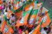 پس و پیش میںپھنسی رہ گئی کانگریس ، بی جے پی نے دہلی کی چار سیٹوں کیلئے امیدوار کے ناموں کا کردیا اعلان