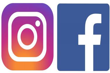 انسٹاگرام اورفیس بک پرختم ہوسکتاہے یہ فیچر، یہاں دیکھیں تفصیل