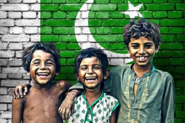 خوشی کے پیمانے پر پاکستان ہم سے آگے کیسے؟