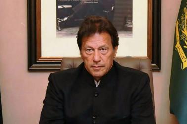 معین الحق ہندوستان میں پاکستان کے نئے ہائی کمشنر مقرر