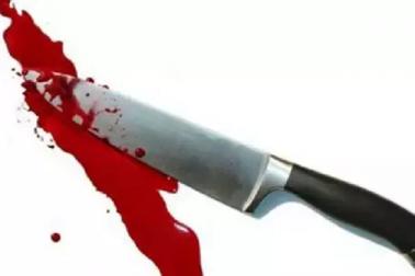 قتل کے معاملے میں قصوروار دو ہندستانیوں کا سعودی عرب میں کیا گیا سر قلم