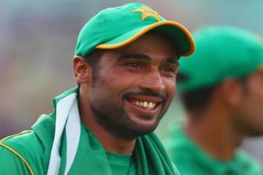 محمد عامر کو لے کر پاکستانی ٹیم کے چیف سلیکٹر انضمام الحق نے دیا بڑا بیان ، جان کر فینس ہوجائیںگے خوش !۔