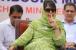 """مودی کے """"نیو کلیئر اٹیک"""" بیان پر محبوبہ مفتی نے کہا : پاکستان نے بھی عید کیلئے نہیں رکھے"""