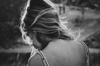 بچہ  دانی  ہٹوانے  پر خواتین  کے  دماغ ہو سکتا ہے ایسا خطرناک اثر، ریسرچ  میں ہوا انکشاف