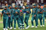 ورلڈ کپ سے پہلے پاکستانی کرکٹ بورڈ نے لیا سخت فیصلہ ، کپتان سرفرازسمیت سبھی کھلاڑیوںکے اڑے ہوش
