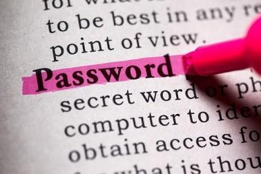 ہیکرزکواکاؤنٹ ہیک کرنے کی دعوت تونہیں دے رہیں آپ؟۔ کتنا محفوظ ہے آپ کا پاس ورڈ؟