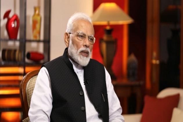 وزیر اعظم مودی کے پاس سونے کی چار انگوٹھیاں ہیں ، جن کا مجموعی وزن 45گرام اور قیمت تقریباََ ایک لاکھ 13ہزار 800روپے ہے۔