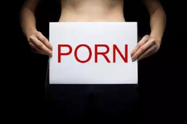 ہوشیار! آن لائن پورن دیکھنے سے پہلے کرنا ہوگا یہ کام، پڑھیں پوری جانکاری