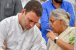 کانگریس نے دہلی کی 6 سیٹوں کے لئے امیدواروں کا کیا اعلان، شمال مشرقی دہلی سے لڑیں گی شیلا دکشت