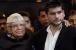 روہت شیکھر کے قتل کے الزام میں بیوی اپوروا شکلا گرفتار