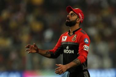 !ورلڈ کپ کے پہلے ٹیم انڈیا کے ہوش اڑا دے گی یہ خبر، وراٹ کوہلی کی یہ غلطی ہرا سکتی ہے میچ