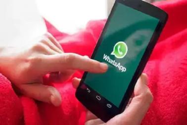 فون کھونے پر ایسے رکھیں اپنی وہاٹس ایپ چیٹ کو محفوظ، کوئی کر نہ لے غلط استعمال