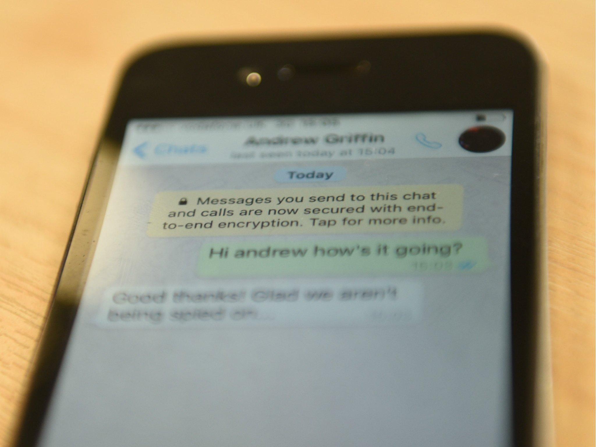 یو اے ای ٹیلی کمیونیکشن ریگولیٹری اتھاریٹی نے صارفین کو ایم ایس ایم کے ذریعہ حاصل ہونے والے لنکس بھی اوپن  کرنے سے گریز کرنے کا مشورہ دیاہے۔