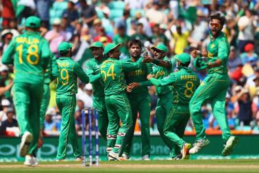 پاکستان نہیںبلکہ ان تین ممالک کو اس سال ورلڈ کپ جتوائیں گے