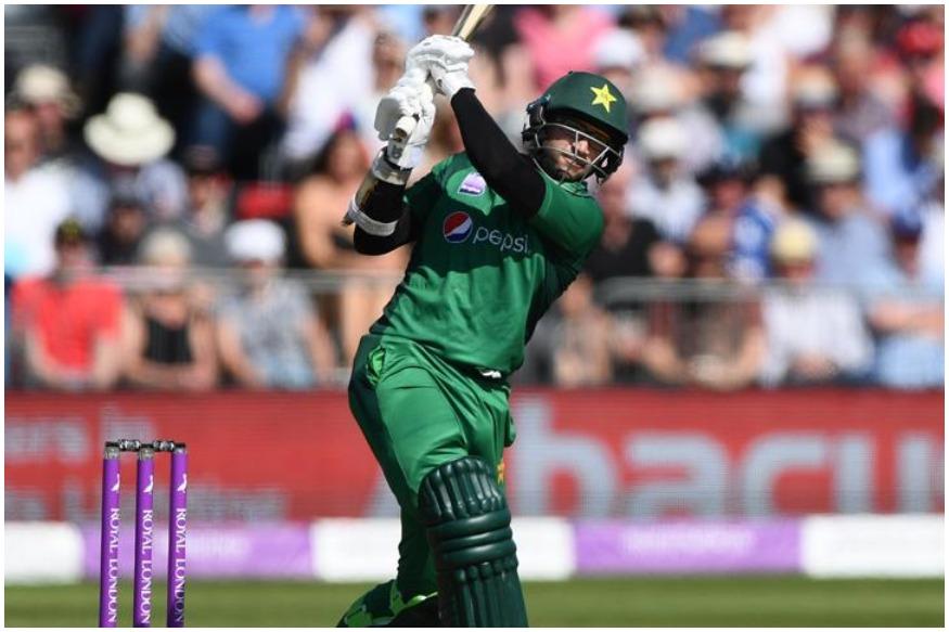 امام الحق نے انگلینڈ کے خلاف 151 رنوں کی اننگز کھیلی ، جو انگلینڈ کے خلاف کسی بھی پاکستانی کی سب سے اچھی اننگز ہے ۔ اس کے ساتھ ہی وہ انگلینڈ میں 150 رنوں کی اننگز کھیلنے والے پہلے پاکستانی بلے باز بن گئے ہیں ۔