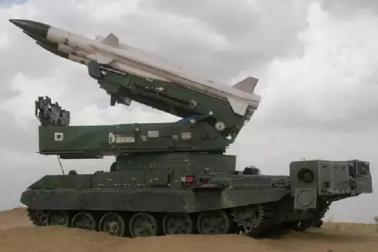 پاکستان کی حماقت روکنے کے لئے سرحد پر ایئر ڈیفینس یونٹ تعینات کرے گی فوج