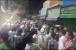 گڑگاوں میں مسلم نوجوان سے کہا گیا : اس علاقہ میں ٹوپی پہن کر آنا منع ہے ، جے شری رام نہیں کہنے پر مار پیٹ