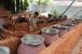 رمضان کی مشہورحیدرآبادی حلیم کی آندھرا پردیش میں بھی دھوم