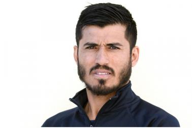 !طالبان کے حملے میں مارے گئے اس کھلاڑی کے والد، اب انگلینڈ کو ورلڈ کپ جتانے کی تیاری