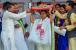 ایگزٹ پول: بنگال میں ممتا بنرجی کا قلعہ انتہائی مضبوط، تمام کوششوں کے باوجود بی جے پی توڑنے میں ناکام
