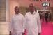 دہلی میں این ڈی اے لیڈروں کی میٹنگ ، نتائج کے بعد کی حکمت عملی پر ہوگا تبادلہ خیال