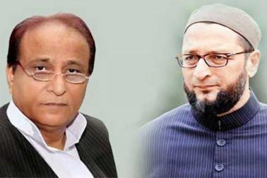لوک سبھا الیکشن 2019: اسدالدین اویسی اوراعظم خان سمیت 27 اراکین مسلم اراکین کریں گے پارلیمنٹ میں نمائندگی