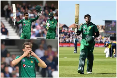 پاکستان کے یہ پانچ کھلاڑی بدل سکتے ہیں عالمی کپ کی تاریخ، ہندوستان کی ہوسکتی ہے سب سے بڑی شکست