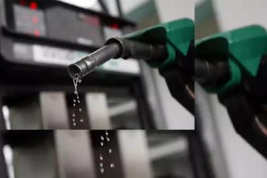 پٹرول۔ ڈیزل کی نئی قیمتیں ہوئیں جاری، جانیں کیا ہے آپ کے شہر میں نئی قیمت