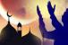 ماہ رمضان کا تیسرا عشرہ ، مساجد کی رونق میں اضافہ ، تراویح میں ختم قرآن کا سلسلہ شروع