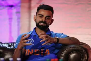 عالمی کپ سےقبل ہوگا ٹیم انڈیا کےکھلاڑیوں کا 'ٹسٹ'، ایک غلطی پڑجائےگی بھاری