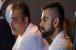 ورلڈ کپ 2019  میں پاکستان کا سامنا کیسے کریں گے؟ کوہلی نے دیا یہ دلچسپ جواب