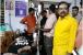 چھٹے مرحلہ کے ووٹنگ سے پہلے بنگال میںتشدد ، بی جے پی کے دو کارکنان پر حملہ، ایک کی موت