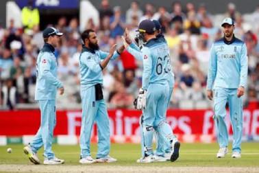 ورلڈ کپ 2019: آج انگلینڈ کا بیڑا غرق کردے گا لارڈس کا میدان، پاکستان کےلئے ہوگا مفید