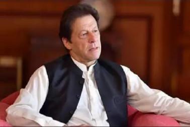 دہشت گردی سے متعلق پاکستان کا بلیک لسٹ ہونا تقریباً طے: ایف اے ٹی ایف چیف